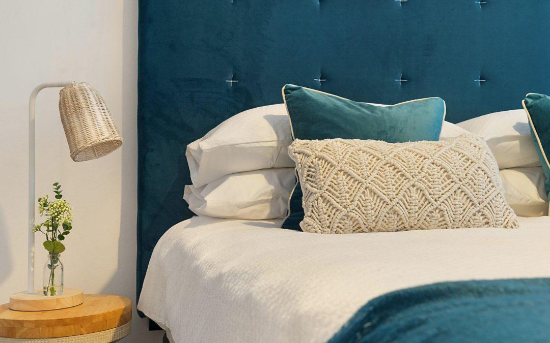 Consejos para elegir tu colchón